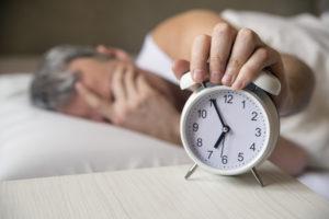 Alluna, Аллуна, бессоница, нарушения сна, плохой сон
