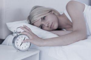 Фазы сна: как они связаны с вашим самочувствием утром?